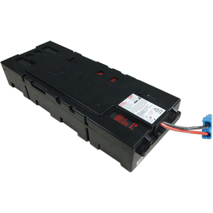 APC REPLACEMENT BATTERY CARTRIDGE 115