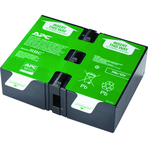 REPLACEMENT BATTERY CARTRIDGE N123