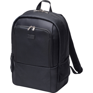 BACKPACK BASE 15IN-17.3IN BLACK CASE F/ NOTEBOOKS