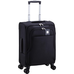 CITY TRAVEL TROLLEY 15.6IN .