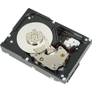 1TB 7.2K RPM SATA 6GBPS 512N 3.5IN CABLED HARD DRIVE CK