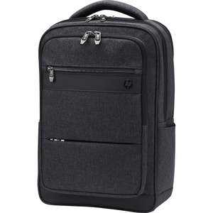 HP EXECUTIVE 15.6 BACKPACK F/ DEDICATED NOTEBOOK