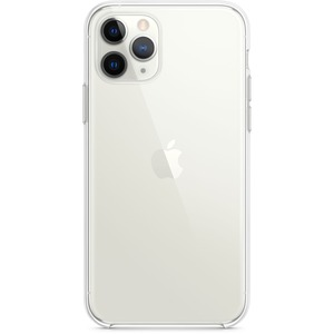 IPHONE 11 PRO CLEAR CASE-ZML .