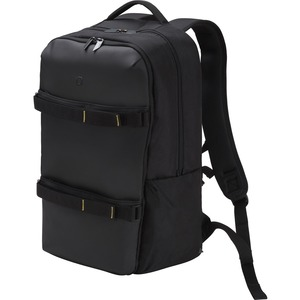 BACKPACK MOVE 13-15.6IN BLACK