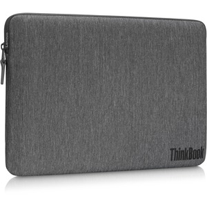 CASE BO TB13-14 SLEEVE (GREY) F/ SELECTED THINKPADS