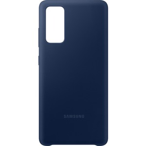 SAMSUNG SILICONE COVER GALAXY S20FE NAVY EF-PG780