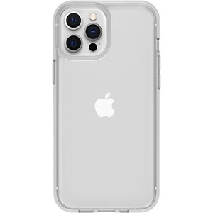 OTTERBOX REACT IPHONE 12 PRO MAX-CLEAR