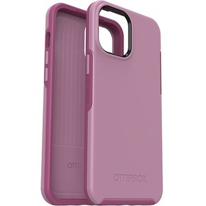 OTTERBOX SYMMETRY IPHONE 12 PRO MAX CAKE POP-PINK