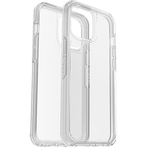 OTTERBOX SYMMETRY CLEAR IPHONE 12 PRO MAX-CLEAR