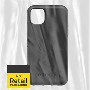 OTTERBOX ALPHA GLASS IPHONE 12 / IPHONE 12 PRO-CLEAR-PROPACK