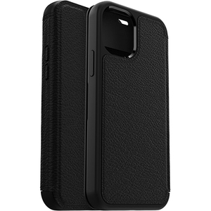 OTTERBOX STRADA IPHONE 12 / IPHONE 12 PRO SHADOW-PROPACK