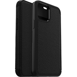 OTTERBOX STRADA IPHONE 12 PRO MAX SHADOW-PROPACK