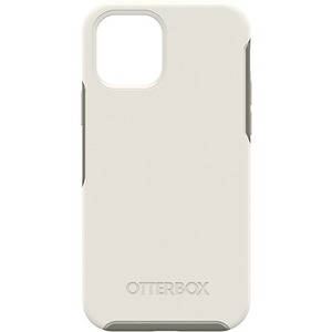 OTTERBOX SYMM PLUSAPPLE IPHONE 12/IPHONE 12PRO SPRING SNOW-WHIT