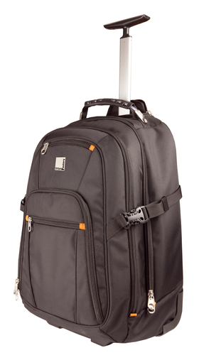 UNION TROLLEY BACKPACK 15 6 15.6IN V2