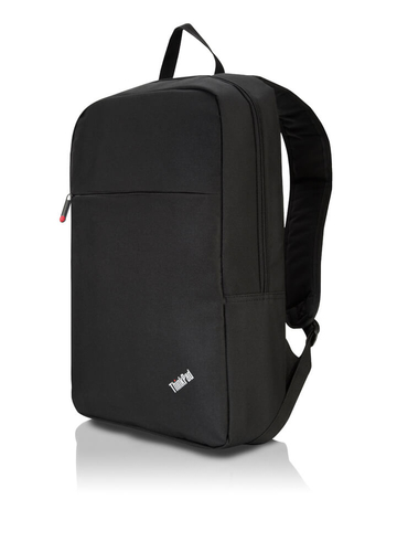 THINKPAD 15.6 BASIC BACKPACK F/ UP TO 15.6IN NOTEBOOKS