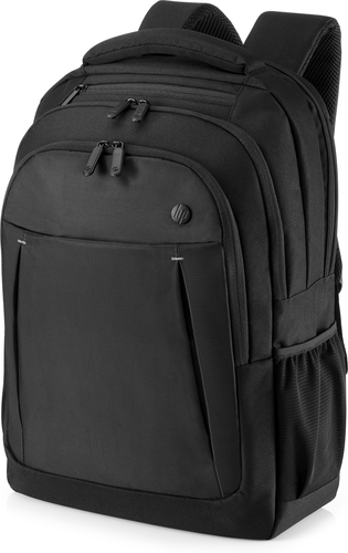 17.3 BUSINESS BACKPACK .