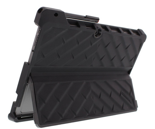 GUMDROPTECH SPECIALITY CASES F/ MIIX 510