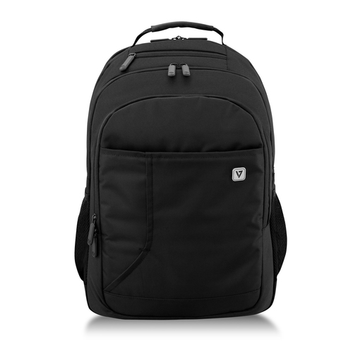 SAC A DOS LAPTOP 16IN PROFESSIONAL NOIR