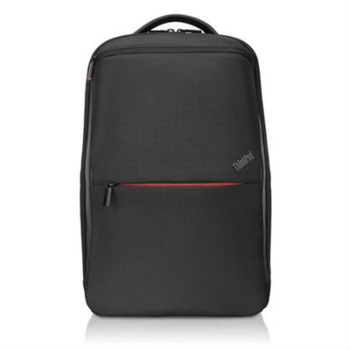 THINKPAD PROFESSIONAL CASE 15.6 BACKPACK