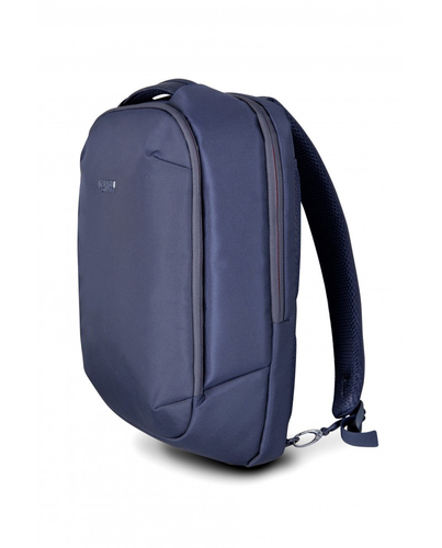 WORKEE COMBO BACKPACK F/ 13-14IN