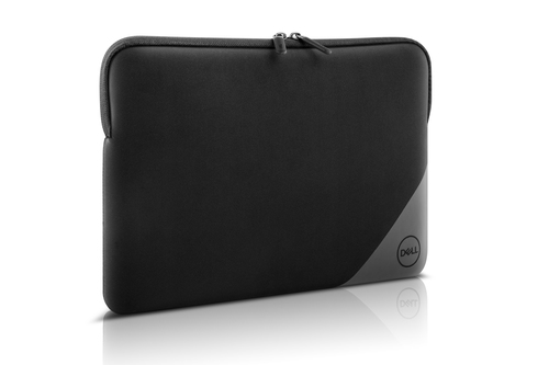 ESSENTIAL SLEEVE 15 ES1520V FITS MOST LAPTOPS UP TO 15 INCH