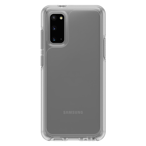 OTTERBOX SYMMETRY CLEAR STINGER CLEAR