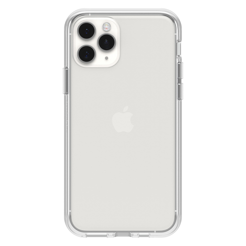 OTTERBOX REACT APPLE IPHONE 11 PRO CLEAR