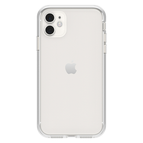 OTTERBOX REACT APPLE IPHONE 11 CLEAR