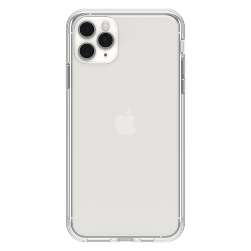 OTTERBOX REACT APPLE IPHONE 11 PRO MAX CLEAR