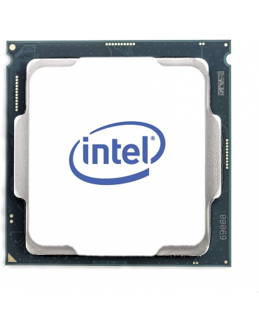 PENTIUM DUAL CORE G5420 3.8GHZ SKT1151 4MB CACHE BOXED          IN