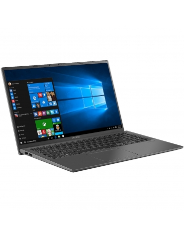 "ASUS  M00570 i3-1005G1/15.6""/8G/256G/HDG/W10P"