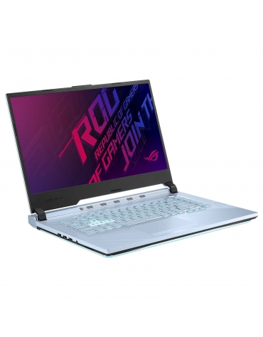 "ASUS  M08770 i7-9750/15.6""/16G/512G/1650/W10P"
