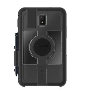 OTTERBOX SYMMETRY SAMSUNG GALAXY NOTE 20 BLACK - PROPACK