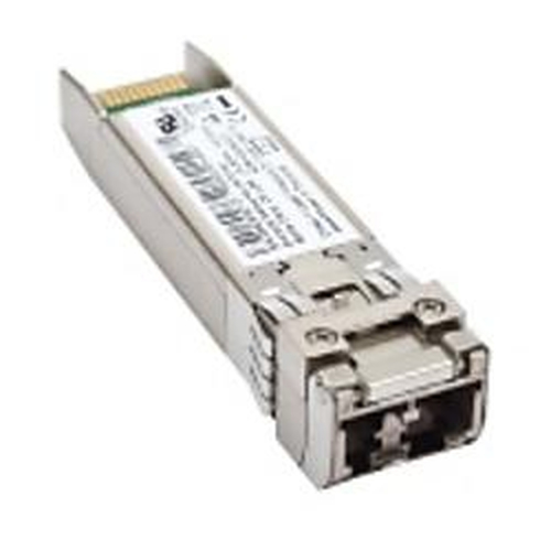 100BASE-FX SFP MODULE MMF 2KM LINK LC-CONNECTOR IN