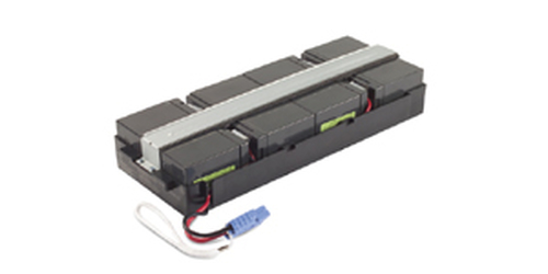 REPLACEMENT BATTERY CARTRIDGE 31