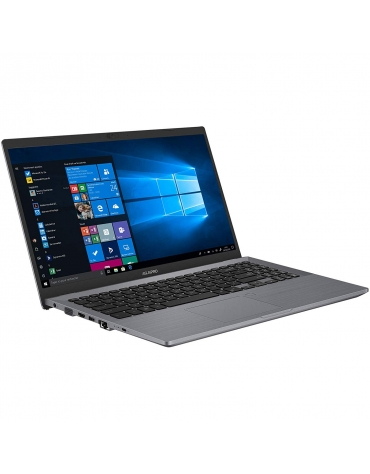 "ASUS  M05030 i5-8265/15.6""/8G/512G/HDG/W10P"