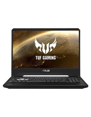 "ASUS  M01730 R7-3750/15.6""/8G/512G/1650/W10"