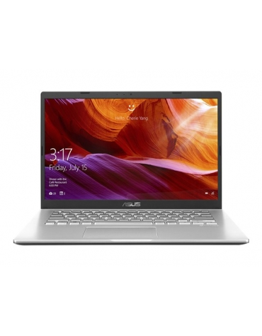 "ASUS  M03130 i3-7020/14""/4G/256G/HDG/W10"