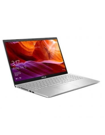 "ASUS  M02960 i3-7020/15.6""/4G/256G/HDG/W10"