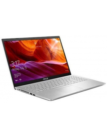 "ASUS  M02970 i3-7020/15.6""/4G/512G/HDG/W10"